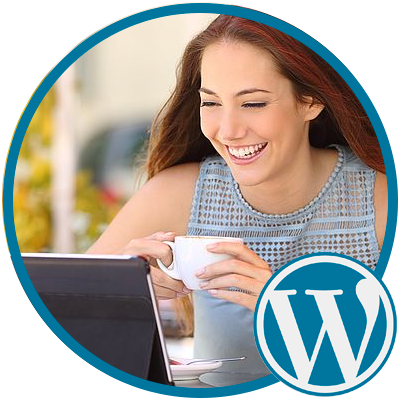 CURSO WORDPRESS PROFESIONAL STREAMING
